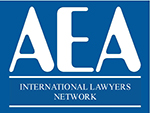 Logo International Lawyers Network